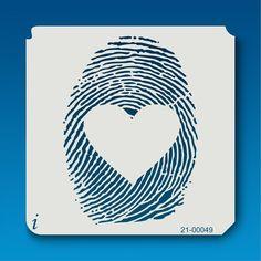 21-00049 Love