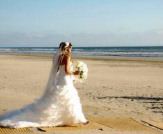 Caty Gomez - bodas en acapulco, cancun, playa del carmen, rivieramaya y tulum . Eventos y banquetes.