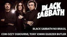 OZZY OSBLOG: Black Sabbath no Brasil