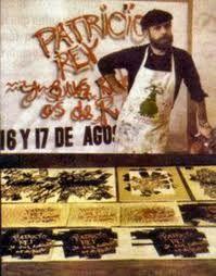 los redondos rocambole - Buscar con Google Music Posters, Rock And Roll, Google, Yule Log, Musica, Camper Van, Brain, Quotes, Tatuajes