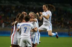 women's soccer team to play World Cup warm-up match in St. Nbc Olympics, Tokyo Olympics, Rio Olympics 2016, Summer Olympics, Olympic Football, Olympic Games, Football Tournament, Football Team, Team Schedule