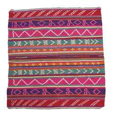 Ethnic Carpet - Nativo Argentino