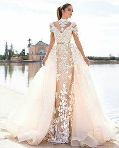 Via ❤ @modasondurum @modasondurum @modasondurum  ❤ #moda #modawoow #fashion #shoes #love #istanbul #instamoda #girls #loveit #trend #instaturkey #instagood #fashionaddict #kombinyo #stil #pursetrend #style #hemtarzhemtrend #kombin #instabeauty #instablogger #happy #trendy #loveit #instastyle #isteayakkabim #fashionblogger #fashionable #instalife #modasondurum