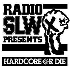 Radio Soulwax presents HARDCORE OR DIE: