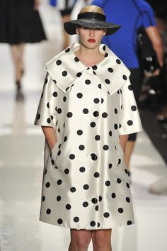 New York Spring 2009 - Michael Kors