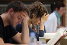 4 erros dos jovens na hora de planejar a carreira