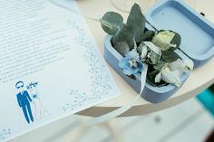 wedding ceremony, newlyweds, wedding rings, шкатулка для колец, обручальные кольца,  молодожены,церемония, свадьба