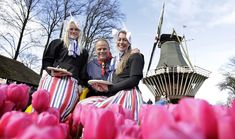 World-famous festivals, parties and celebrations to check out in 2018 Kings Day, World Famous, Event Calendar, Festival Party, April 27, Celebrities, Amsterdam, Carnival, Celebs