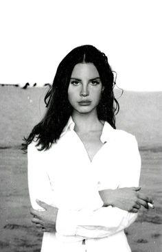 Lana Del Ray, Lana Del Rey Freak, Ride Lana Del Rey, Lana Rey, Lana Del Rey Merch, Elizabeth Woolridge Grant, Elizabeth Grant, Lana Del Rey Quotes, Portraits
