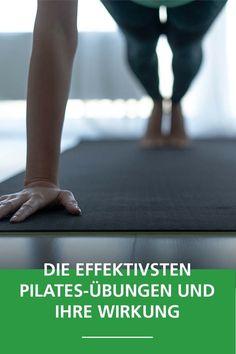 Fitness Workouts, Gym Workout Tips, Pilates Workout, Workout Videos, Yoga Fitness, Fitness Motivation, Flat Tummy Workout, Slim Waist Workout, Wellness Fitness
