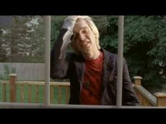 Music video by The Calling performing Anything. (C) 2004 BMG
