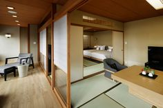 1948 rc takanawa pinterest - Takanawa house by o f d hiroyuki ito ...