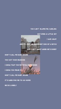 Song Lyrics Wallpaper, Wallpaper Quotes, Wallpaper Backgrounds, Aesthetic Backgrounds, Aesthetic Iphone Wallpaper, Aesthetic Wallpapers, Harry Styles Quotes, Harry Styles Poster, Photo Wall Collage