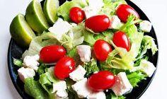 lactose free diet|lactose free diet lactose free diet lactose free diet lactose free diet lactose free diet