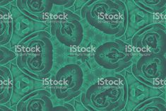 Creative Mandala Kaleidescope royalty-free stock photo Spiritual Practices, Abstract Photos, Image Now, Fractals, Modern Design, Mandala, Royalty Free Stock Photos, Neon Signs, Digital