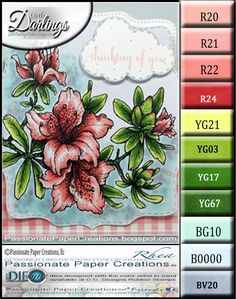 http://passionatepapercreations.blogspot.com/2015/06/azelea-power-poppy-stamps.html