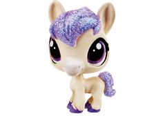 My Littlest Pet Shop | LPS Pets | LPS Collection