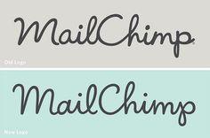 logomailchimp