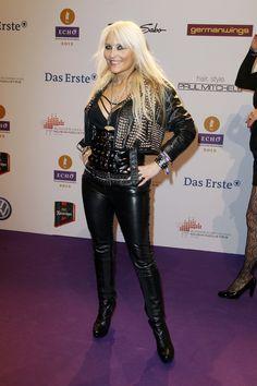 Doro_Pesch_Echo-Awards-2012_Vettri.Net-09.jpg (3264×4896)