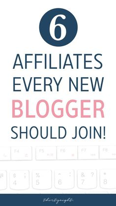 6 Easy Affiliates For Beginners 6 Easy Affiliates For Beginners,MakeMoney 6 Easy Affiliates For Beginners, to earn money to make money online money from home to make extra money from home jobs legitimate