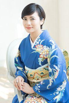 SCHEDULE | KO SHIBASAKI - SING THINK LIVE -  柴咲コウ・オフィシャル情報 #柴咲コウ