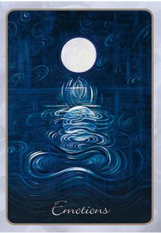 Blue Ocean-la los pitufos el pueblo perdidos-cromos nº 38