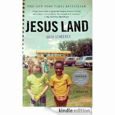 Book: In the name of religion, Scheeres and her adopted black brother, David, suffer cruel abuse, first in their Calvinist home in Indiana in the 1970s and then when their surgeon father and missionary-minded mother send the teens to a fundamentalist Dominican Republic reform school that is run like boot camp.