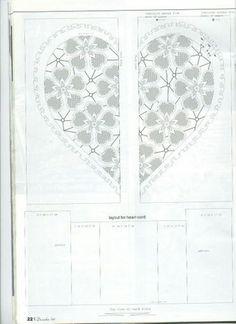 Mis Manualidades en Tarjetería Española (pág. 8)   Aprender manualidades es facilisimo.com