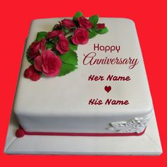 Wish birthday to your girlfriend in a romantic way Get free