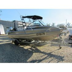 Saving up for this  | Stabicraft 529 WXR Trailer Boat 2008 |  #StabicraftBoatsforSale #StabicraftBoatsforSaleCoffsHarbour #StabicraftBoatsforSaleNSW #TrailerBoatsforSale #TrailerBoatsforSaleCoffsHarbour #TrailerBoatsforSaleNSW