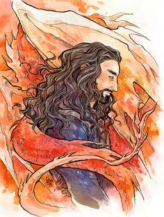 Dragon sickness by lorna-ka on deviantart