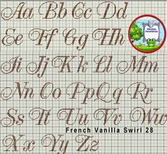 ~ Head to our niche site for more information on this incredible photo Cross Stitch Letter Patterns, Cross Stitch Letters, Cross Stitch Borders, Simple Cross Stitch, Cross Stitch Baby, Cross Stitch Charts, Cross Stitch Designs, Cross Stitching, Cross Stitch Embroidery