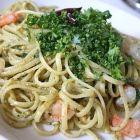 immagine postato sul gruppo di classe per la ricetta