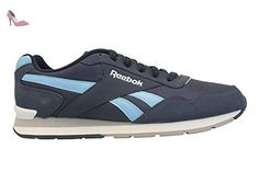 Reebok - Mode - royal glide clip - Taille 42.5 - Chaussures reebok (*Partner-Link)