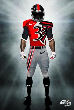 Atlanta Falcons New Uniforms College Football Uniforms, Nfl Uniforms, Nba Funny, Funny Sports Memes, Panthers Football, Nike Football, Sports Channel, Jersey Boys, Nfl Shirts