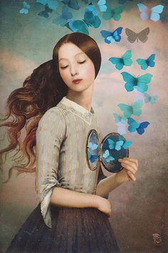 © Christian Schloe | Flickr - Photo Sharing!