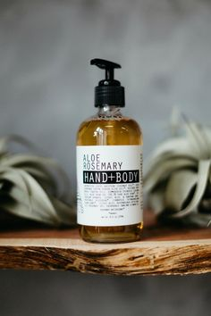 Moon Rivers Naturals Aloe Rosemary Hand & Body Wash - Health and wellness: What comes naturally Foto Gift, Photography Tips, Product Photography, Cosmetic Photography, Photography Outfits, Coffee Photography, Summer Photography, Inspiring Photography, Photography Classes