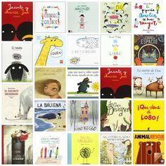 Los mejores libros del 2015 (según los niños)