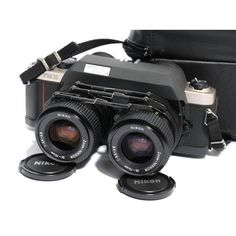 Nikon-FM10-Stereo-RBT3D-x5-Camera.jpg (800×800)
