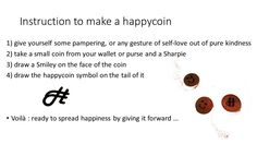 a gratitude currency available in every countries !