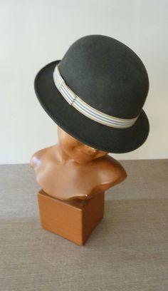 Bbk hat collection  www.bbkcreations.fr