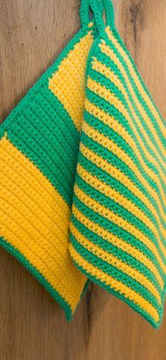 Die 180 Besten Bilder Von Handarbeiten In 2019 Crochet Patterns