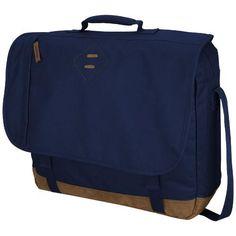 Preis für 40 Taschen ist 687,20 Euro. Eine Tasche kostet 15,19 Euro. Siebdruck, einfarbig. Größe: 41 x 33 cm. Werbeanbringung: 25 x 8 cm. Lieferzeit 3-4 Wochen.
