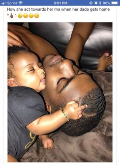 Find images and videos about black, baby and family on We Heart It - the app to get lost in what you love. Cute Mixed Babies, Cute Black Babies, Beautiful Black Babies, Cute Babies, Cute Family, Baby Family, Family Goals, Dad Baby, Baby Kids