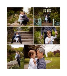 Love, love, love these pics from a special session. Becky Anderson Photography