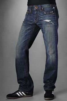 be05cbce3ef03 True Religion Jeans Men s Bobby Rancher Outlet truereligioncheapsales.us