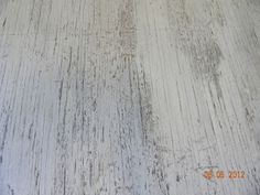 We decided to use a dry-brush technique to paint the plywood floor for the time being. I leveled it the best I could and sanded it but serio. Plywood Flooring Diy, Painted Plywood Floors, Diy Kitchen Flooring, Wood Plank Flooring, Wood Planks, Flooring Ideas, Plywood Kitchen, Bedroom Flooring, Flooring Options