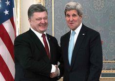 L'Alleanza atlantica mobilita 30mila militari al confine russo