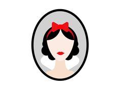 Dutchie in Antwerp, Belgium • UI & UX + Motion designer @ icapps • Freelance designer on the side • Inquiry: savannahscharroo@gmail.com Wall Design, Logo Design, Graphic Art, Graphic Design, Antwerp Belgium, Freelance Designer, Ui Ux, Savannah Chat, Identity
