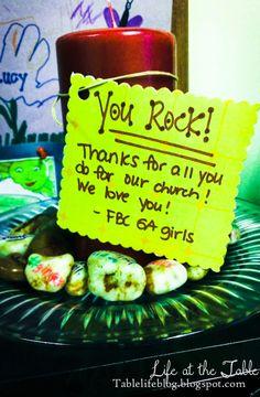 30 Pastor Ideas Pastors Appreciation Pastor Appreciation Day Pastor Appreciation Month
